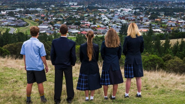1493524658157 - Marlborough faces 50-year decision on college provision