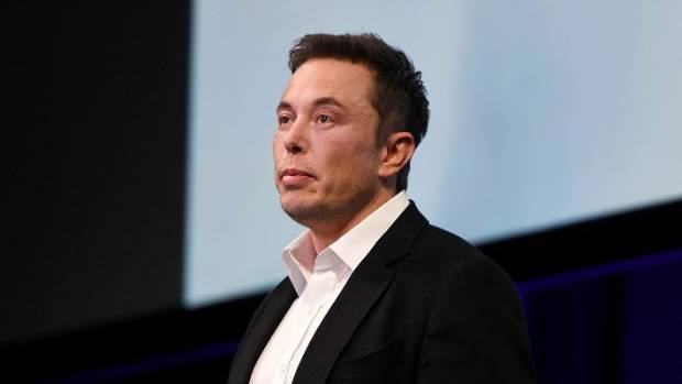 1506746098882 - Elon Musk promises travel to anywhere in the world, in under one hour