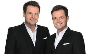 702 - Ant & Dec's Saturday Night Takeaway: is it time for Dec to fly solo?