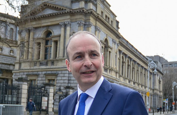 river 450 730x476 - Micheál Martin says Budget 2019 must prioritise the homeless crisis