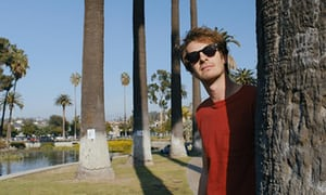 1429 - Under the Silver Lake review – It Follows director bellyflops with ghastly noir