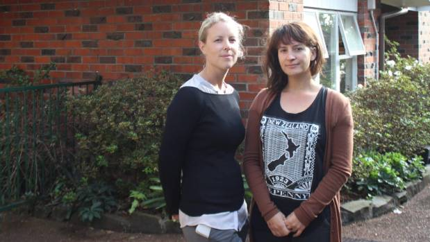 1526519109533 - Parents 'disappointed, shocked' at lack of consultation over school closure
