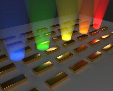 180416145451 1 540x360 - A new Bose-Einstein condensate