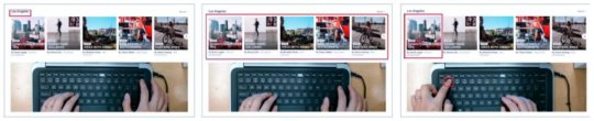 180418141333 1 540x360 - Screen reader plus keyboard helps blind, low-vision users browse modern webpages