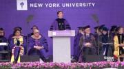 2018 05 16T16 06 19 - Justin Trudeau takes aim at nationalism, divisive politics in NYU commencement speech