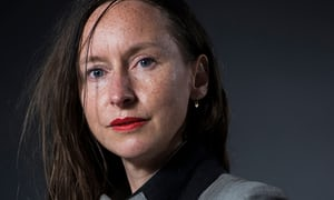 2154 - Break.up by Joanna Walsh review – the end of a virtual affair