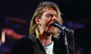 2500 2 - Court rules against conspiracy theorist in bid to release Kurt Cobain death photos