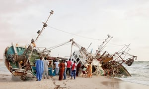 3600 6 - Dawit L Petros's best photograph: a shipwrecked Japanese trawler