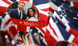 3624 - Kate Williams picks five books about royalmarriages