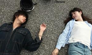 5616 - Asako I & II review – Japanese romcom flips the gaze to tell the same old story