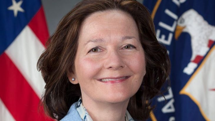 694940094001 5750537390001 5750520006001 vs 730x411 - Gina Haspel confirmed as CIA's first female director: 5 things to know about the career spymaster
