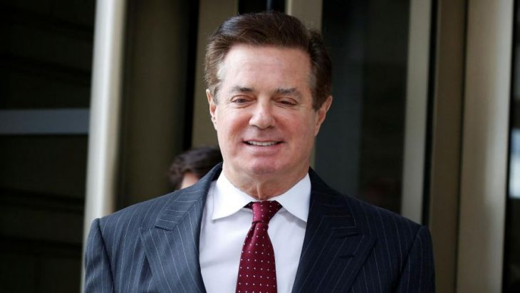 694940094001 5775864048001 5775863307001 vs 730x411 - Judge upholds Mueller's  authority to prosecute former Trump campaign chairman Paul Manafort