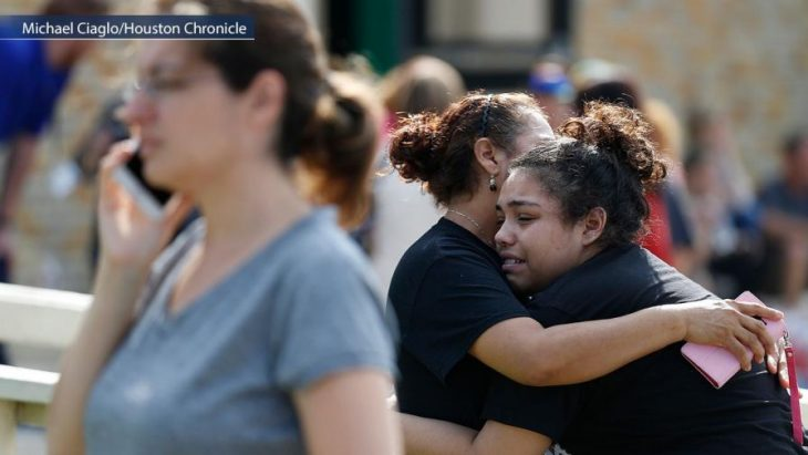694940094001 5786664736001 5786659960001 vs 1 730x411 - Texas school shooting sparks reaction from Trump, other lawmakers: 'This has to stop'