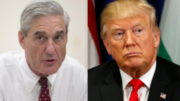 mueller1 e1509325817687 - Robert Mueller to narrow scope of potential questions for Trump in Russia probe: Giuliani