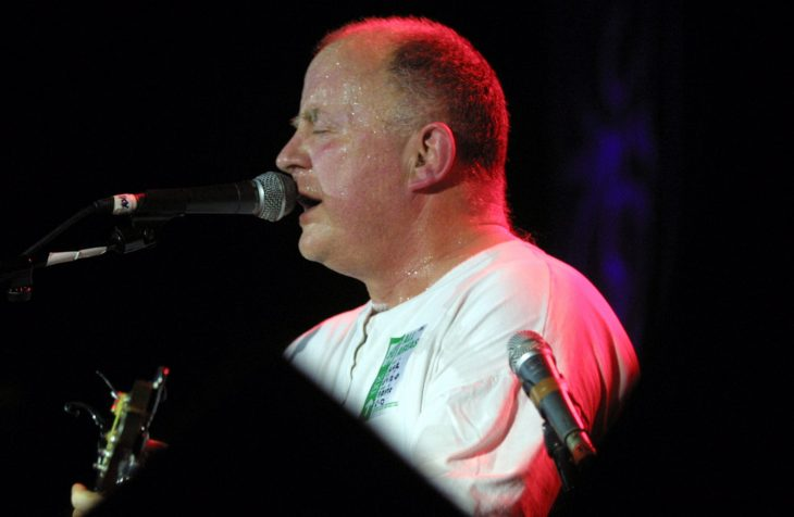 river 236 730x476 - Abortion rates and Christy Moore's appeal in focus as campaign nears the end