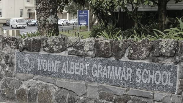 1528780220079 - Auckland school changes zone to cut out students moving in to planned housing development