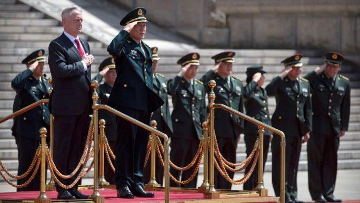 1530091751482 730x411 - Mattis positive on China talks set to discuss North Korea