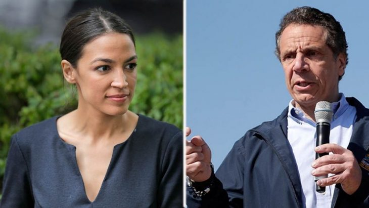 1530137902299 730x411 - Cuomo claims Ocasio-Cortez won with 'angry' and 'afraid' minority support