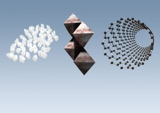 180501161754 1 540x360 - A reimagined future for sustainable nanomaterials