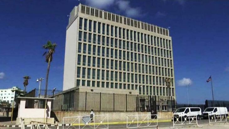 694940094001 5752035749001 5752031010001 vs 730x411 - US says 26th diplomat hurt in mysterious health incident in Cuba