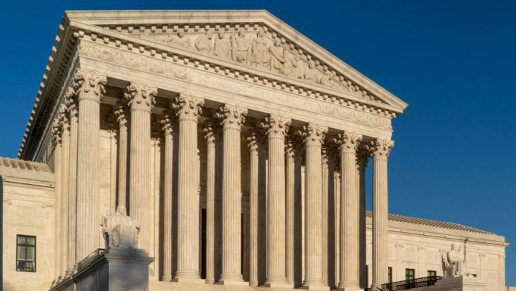694940094001 5801686093001 5801682256001 vs 730x411 - Justices won't hear case of anti-gay marriage florist