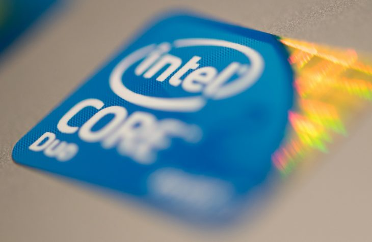 river 221 730x476 - Intel CEO resigns over 'past consensual relationship' with an employee