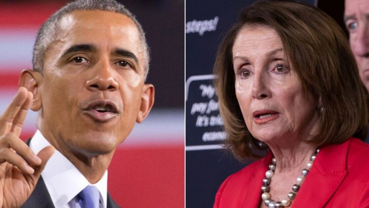 1530436398627 730x411 - Obama still backing Pelosi while other Democrats move on