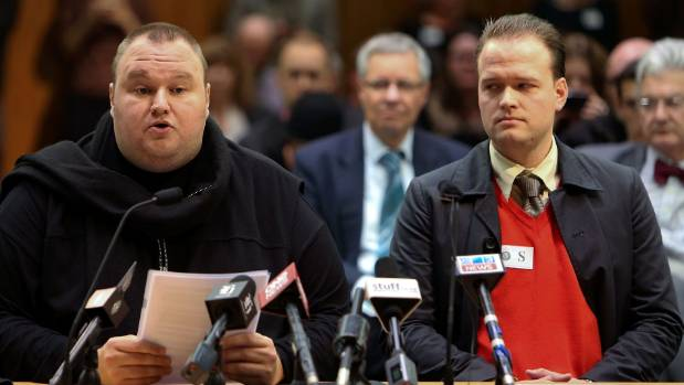 1530758507983 - Kim Dotcom loses appeal against extradition, will take case to Supreme Court