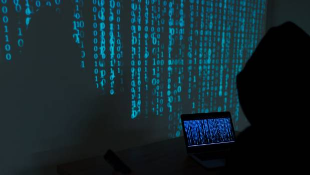 1530768033157 - Hackers get to Waikato information in global Typeform data breach