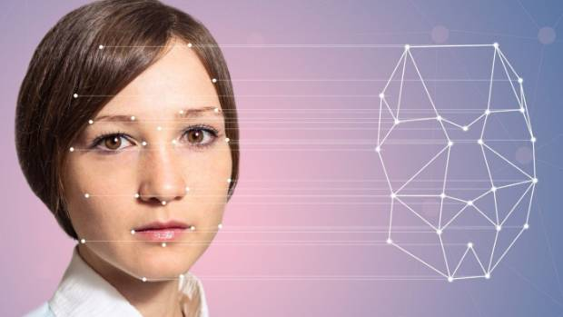 1530822541738 - Facial recognition test for Sydney airport users