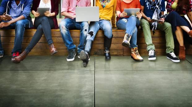 1530854663560 - Drop of 44,000 international students forecast if work visa rule change goes ahead