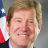 1530906337489 - Rep. Jason Lewis: Violent political threats are serious and starting to spin out dangerously out of control