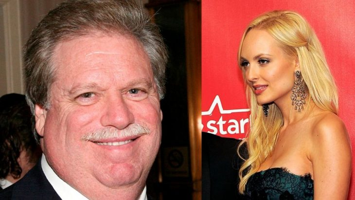 1530988299223 730x411 - Ex-Playmate sues GOP donor Elliott Broidy over $1.6 million hush-money deal