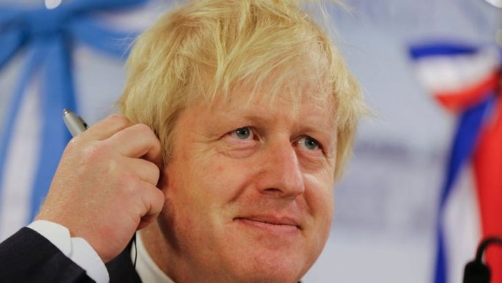 1531145848427 730x411 - Boris Johnson quits as UK foreign secretary, leaving May's government on brink over Brexit
