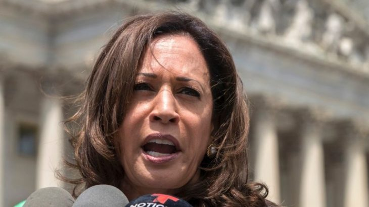 1531226208409 730x411 - Kamala Harris' office rejected SCOTUS courtesy call from White House: 'We want nothing to do with you'