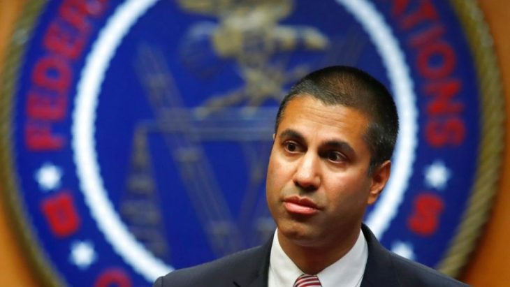 1531325077066 730x411 - FCC may soon charge $225 to handle your complaint