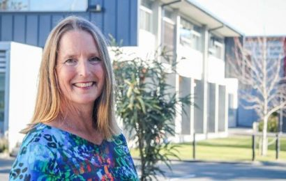 1531631291871 410x260 - Canadian Diana Patchett the new principal of Christchurch's St Margaret's College