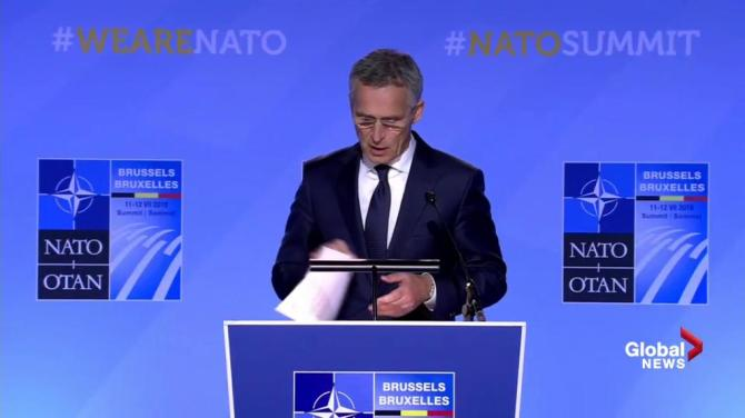 2018 07 11T15 24 31.167Z  1280x720 - Donald Trump pushes NATO allies to double their defence spending