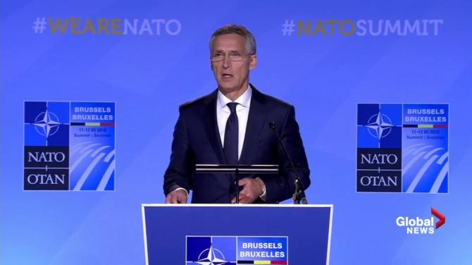 2018 07 11T15 26 21.333Z  1280x720 - Donald Trump pushes NATO allies to double their defence spending