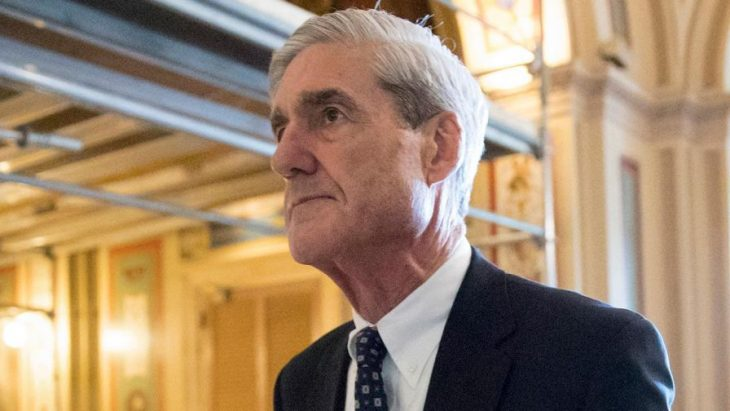 694940094001 5801544301001 5801558093001 vs 730x411 - Trump lawyers assailed Comey as 'Machiavellian' in 2017 memo to Mueller