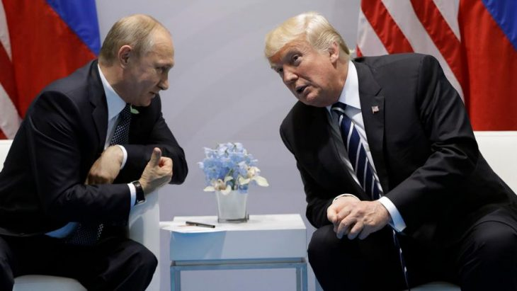 694940094001 5809261150001 5809290751001 vs 2 730x411 - Russian agents' indictment raises stakes ahead of Trump-Putin summit