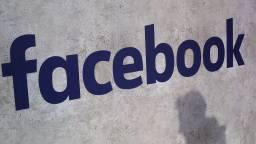 facebook - Despite fine from U.K. watchdog over Cambridge Analytica, Facebook won't face the same in Canada