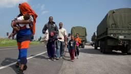 haitiasylum - Number of irregular border crossings plunges again between May and June