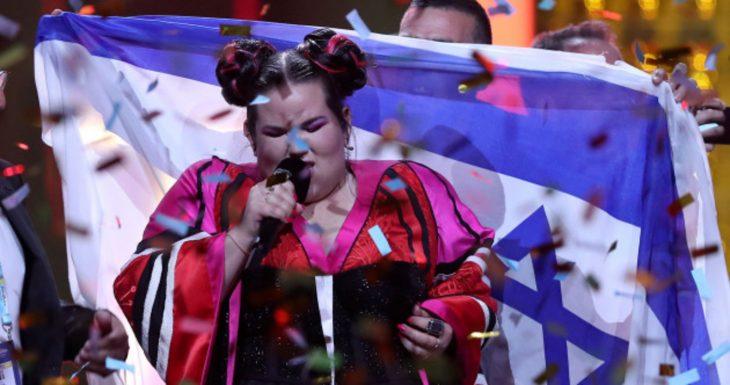 river 4 730x385 - 'I've never been a boycott fan': Micheál Martin unlikely to support Eurovision boycott