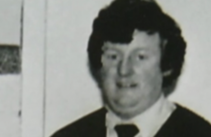 river 6 730x476 - Commission of investigation into allegations of collusion in Bill Kenneally case to begin in September