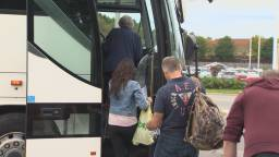 still0412 00000 - Maritime Bus looking to connect Canadians from coast to coast following Greyhound's departure